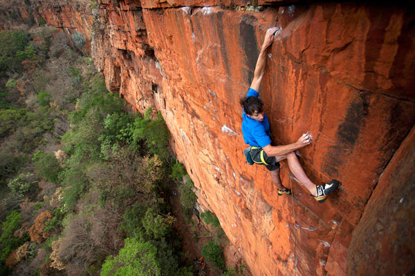 Alex-Honnold-in-Waterval-Boven